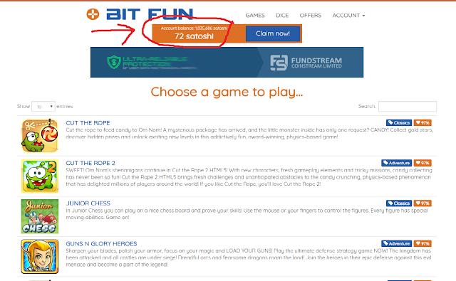 bitfun-tutorial