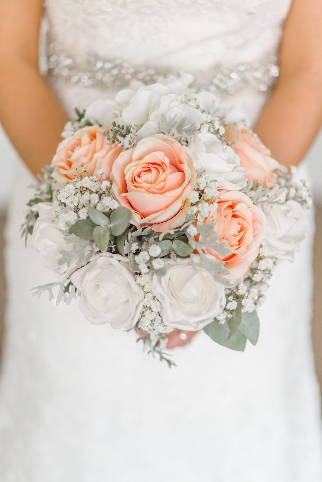 WEDDING REGISTRY MADE SIMPLE