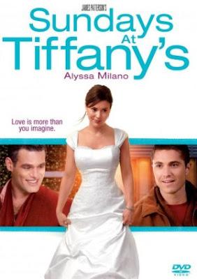 Domingos En Tiffanys – DVDRIP LATINO