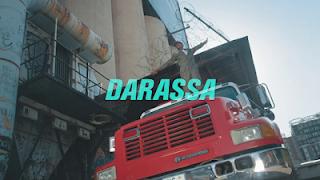 VIDEO | DARASA ~ ACHIA NJIA | [Official video]