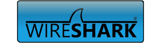 Download Wireshark 2.6.5