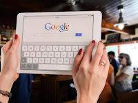 7 Fakta Buruk Google Adsense Yang Sangat Dibenci Orang