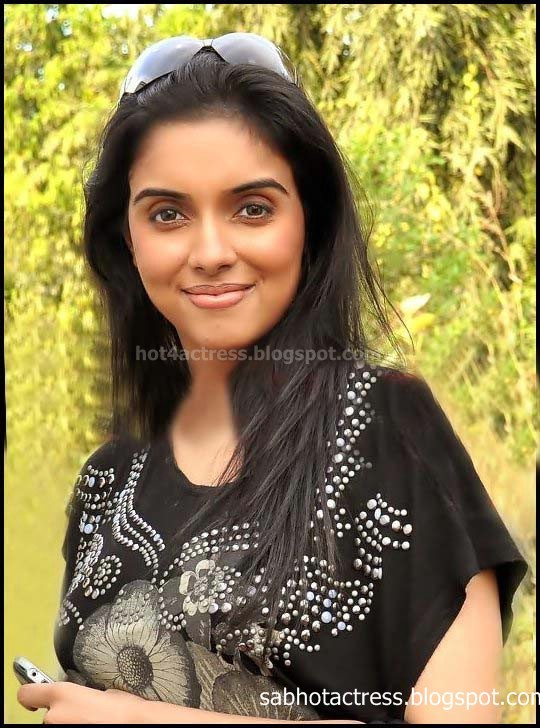 Asin latest hot and cute spicy photo gallery