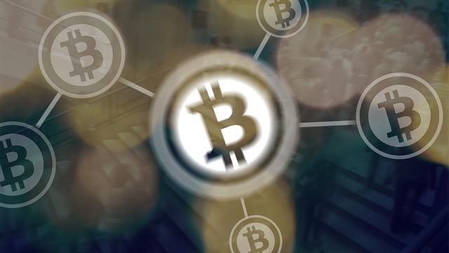 cara betét uang ke vip bitcoin