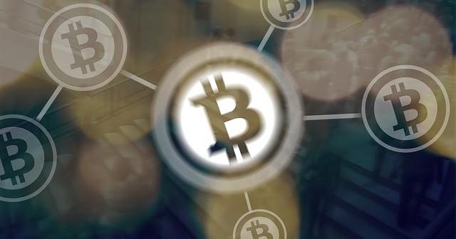 cara depozit bitcoin lewat atm bri întrebări frecvente cu bitcoin
