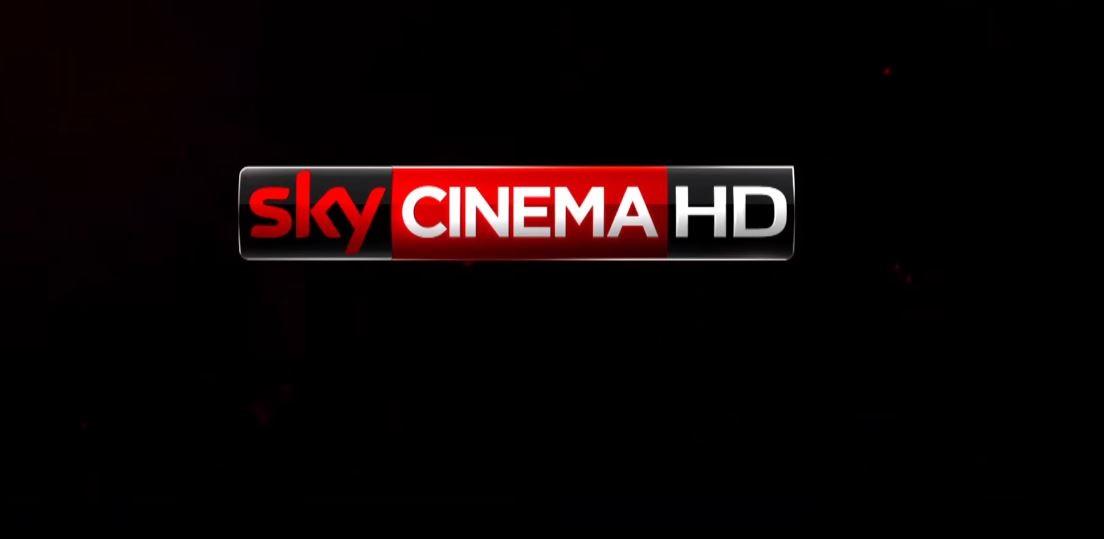 Canzone Pubblicità Sky Cinema HD | Luglio 2016
