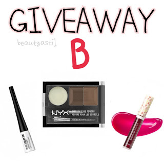 giveaway-beautyga1-for-two-winners.jpg