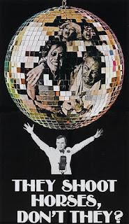 Filme: A Noite dos Desesperados (1969)