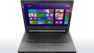 Laptop Terbaik Harga 5 Jutaan yang Berkualitas Bagus dan Spek Tinggi