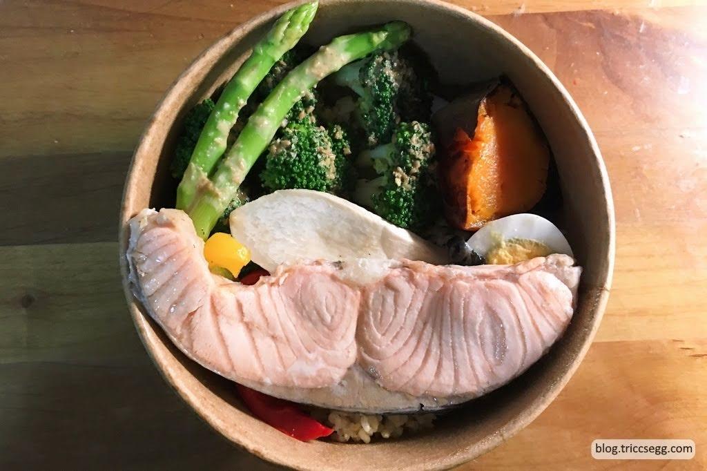 鮮魚藜麥餐(2).jpg