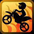 Bike Race Pro apk mod