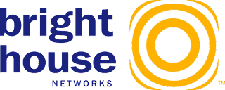 Bright House Networks Customer Service Number