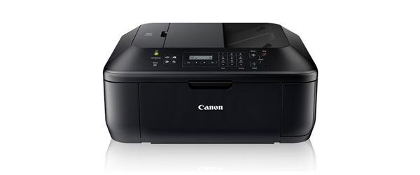 Download Canon PIXMA MX397 Printer Driver