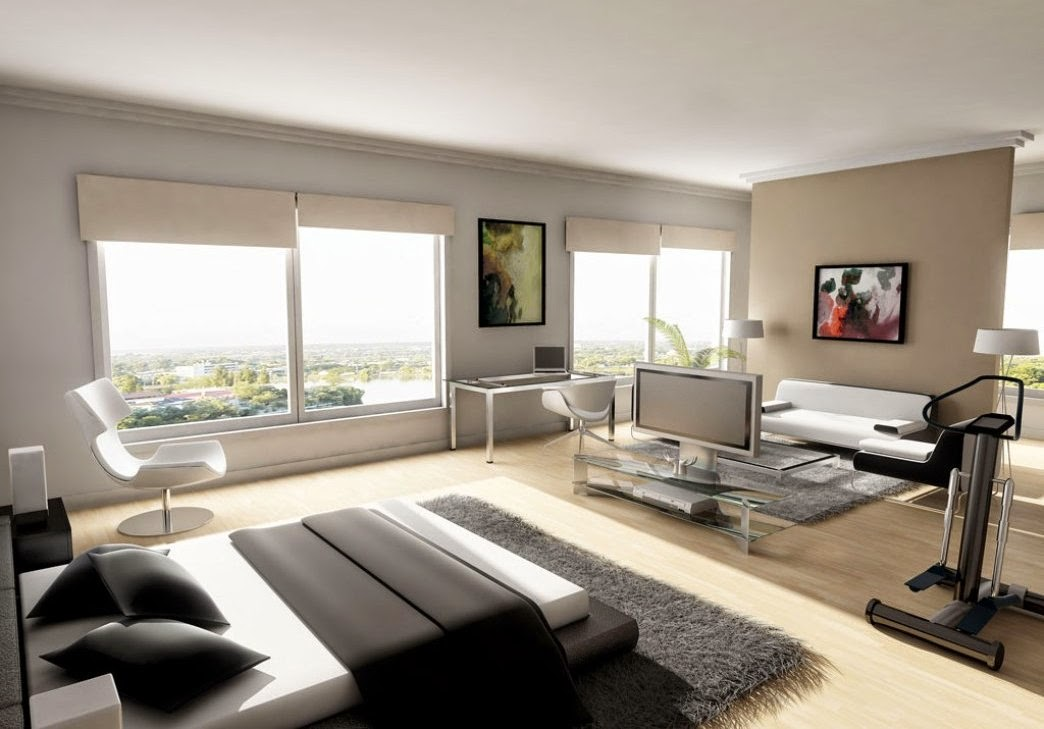 Inspiring Bedroom Suites Designs Photo - House Plans | 17409