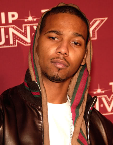 what nationality is juelz santana