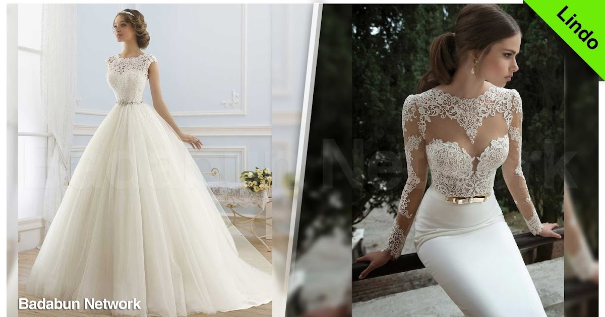 novia vestido boda matrimonio princesa cristales swarovski