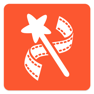 VideoShow – Video Editor, Video Maker with Music v8.4.1rc [Mod]