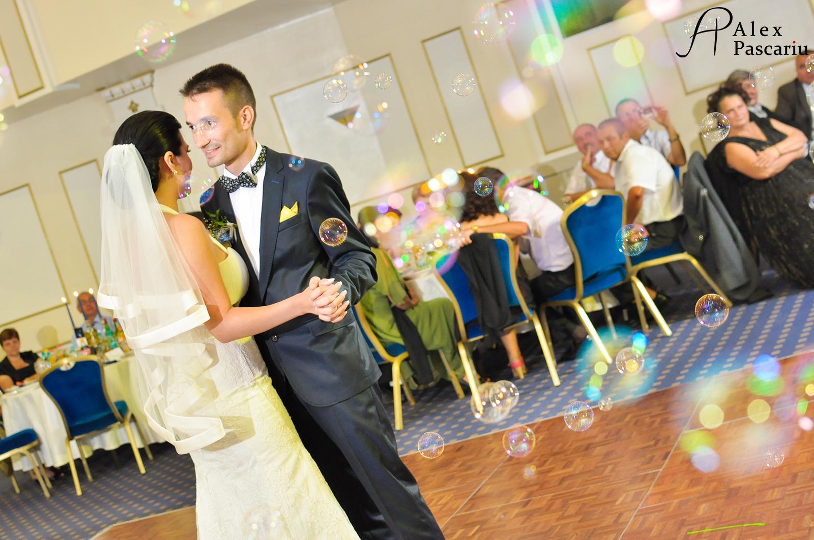 Nunta Andreea & Cristi 8