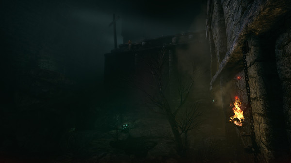 Lethe Episode One Free Download Screenshots 3