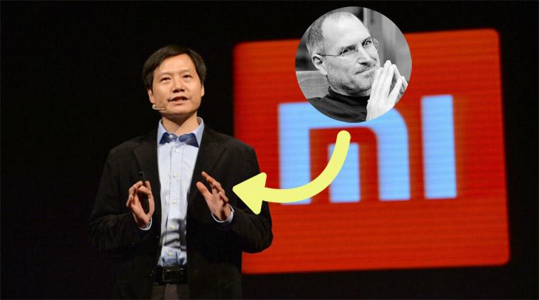 6 Fakta Menarik Tentang Xiaomi
