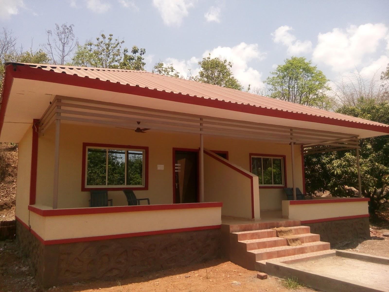 Wwwway2picniccom VR Farm Resort Badlapur