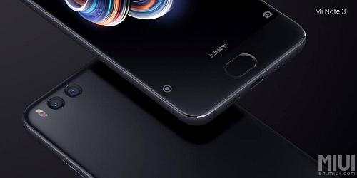 xiaomi-mi-note-3-mobile