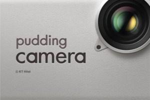aplikasi kamera makro untuk android