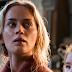 """Já nasceu aclamado: Emily Blunt volta como protagonista em """"Um Lugar Silencioso 2"""""""