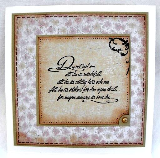 grattis text till syster Pyssel à la Raggsocka: Grattis lillasyster! grattis text till syster
