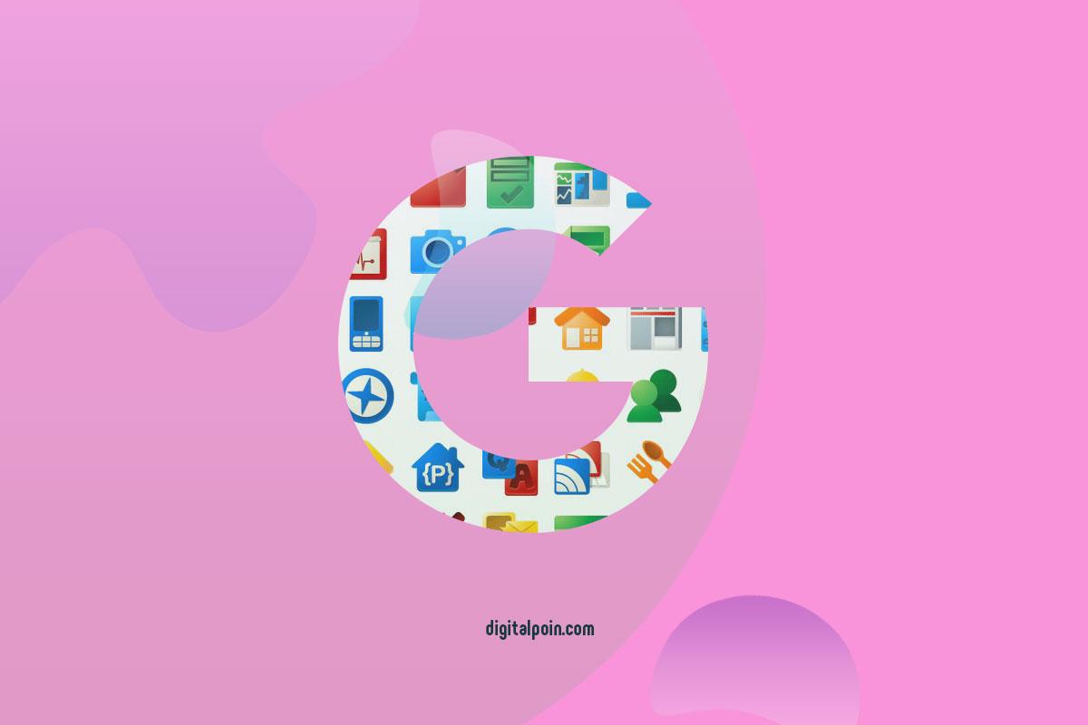 Benarkah Google+ Akan Ditutup Seperti Ke-13 Layanan Google Sebelumnya?