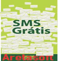SMS Gratis untuk sms massal