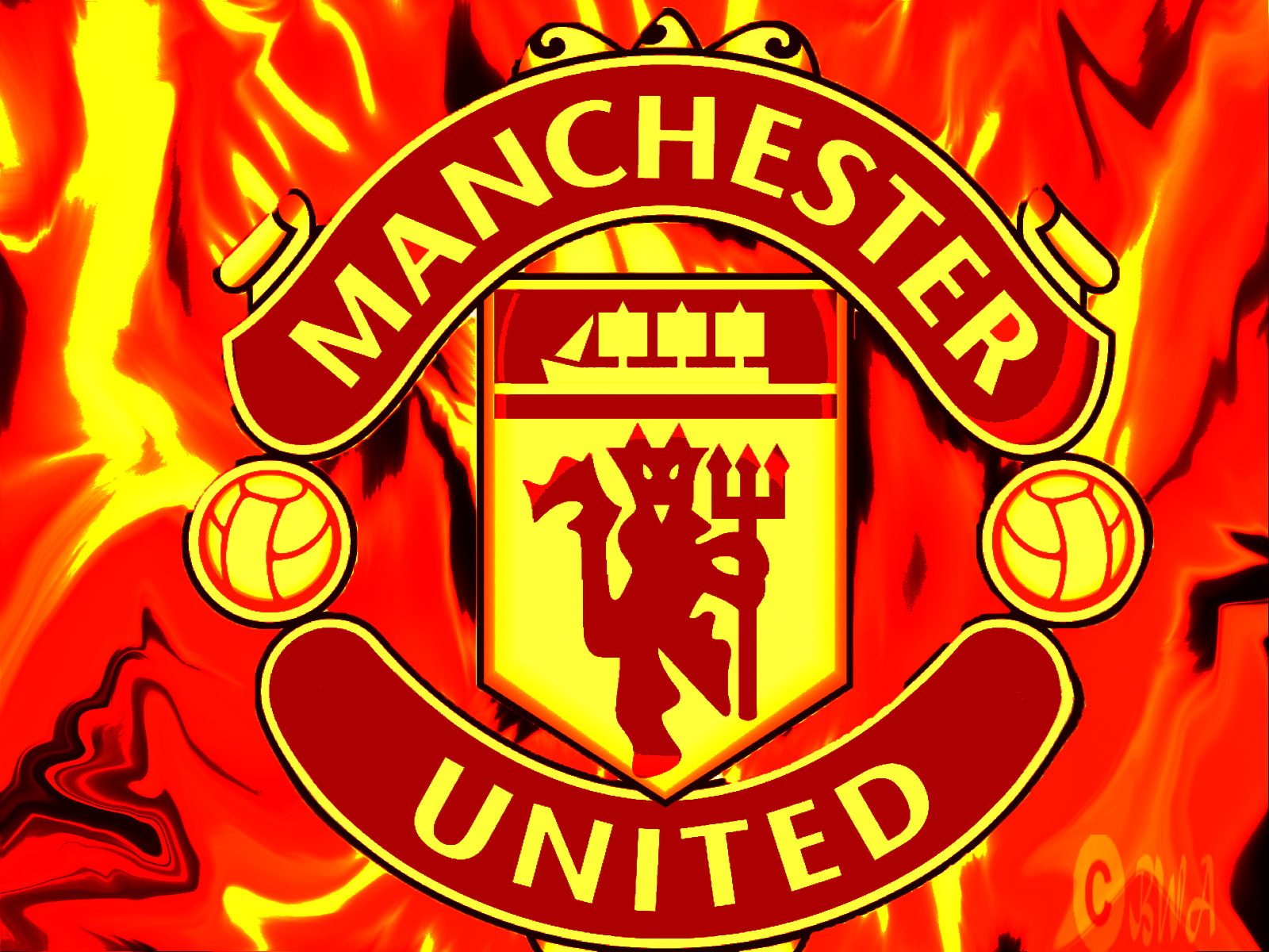 manchester united hd wallpapers football utd background manu fc player recent players