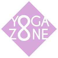 yoga zone per ciclistes