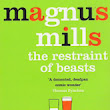 Why I love reading Magnus Mills