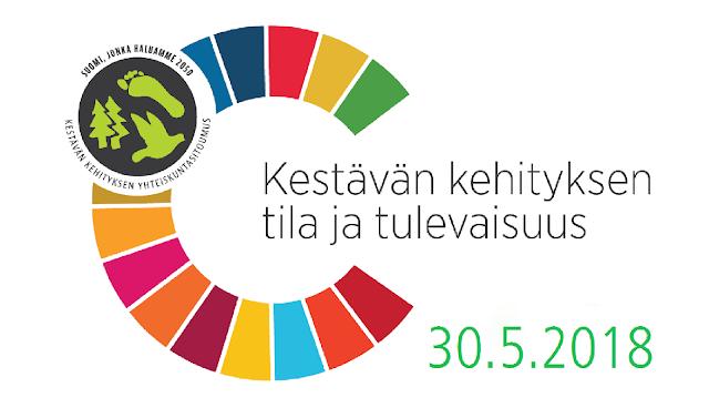 http://www.piilometsa.fi/2018/05/kestava-kehitys-live-stream.html
