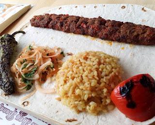 Osman Bey Konağı hamamönün ankara osmanbey konağı hamamönü iletişim osman bey konağı cafe restauran
