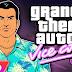 تحميل لعبه GTA Vice City v1.0.9 كامله للاندروبد