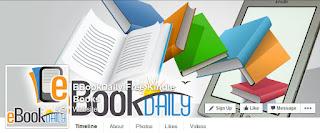 Cara Mendapatkan Uang dari Facebook dengan Bisnis Ebook