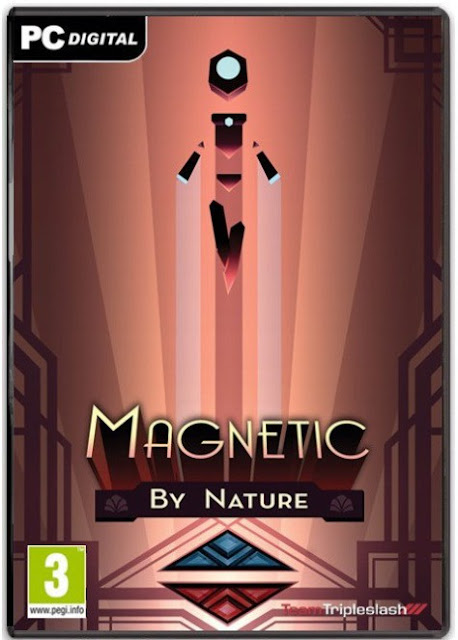 MAGNETIC-BY-NATURE-pc-game-download-free-full-version