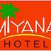 Informasi Loker Medan Terbaru Oktober 2018 di Miyana Hotel