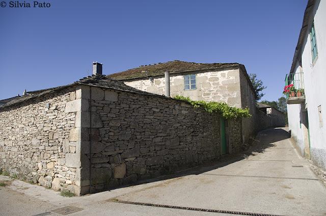 Bóveda (Lugo)