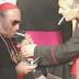 O tabaco e sua chegada ao Vaticano.