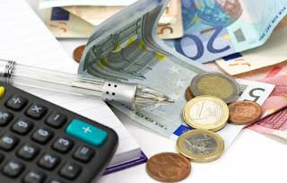 """""""Δεν πληρώνω άλλους φόρους"""" - Σε απόγνωση ένας στους δύο έλληνες"""