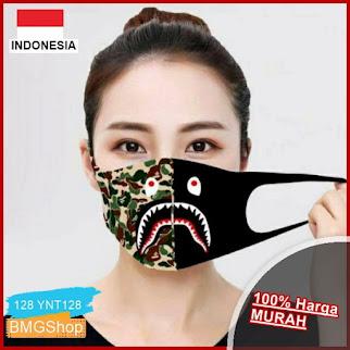 YNT128 Masker Scuba Awet Bisa Di BMGShop