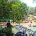 Cave Tubing Goa Pindul – Yogyakarta