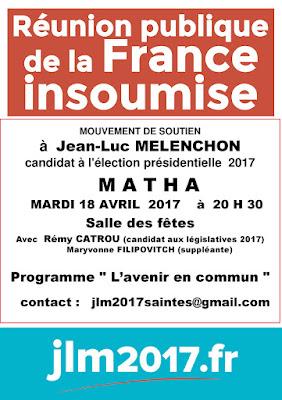 http://f-i.jlm2017.fr/192955/reunion_publique_de_soutien_la_candidature_de_jean_luc_melenchon_l_lection_pr_sidentielle_r3ujqvzzgsfw42bqfgwytw