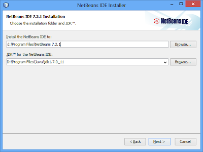 Download netbeans 80 2 with jdk for windows 10