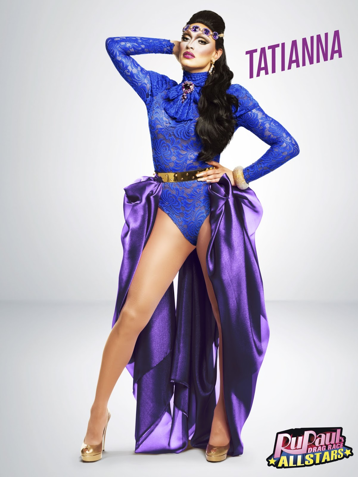 53ecdb452193 Season 2. I was not expecting that. My whole thought process for them  choosing contestants for All Stars 2 is that they would pick queens from  season 4-8.