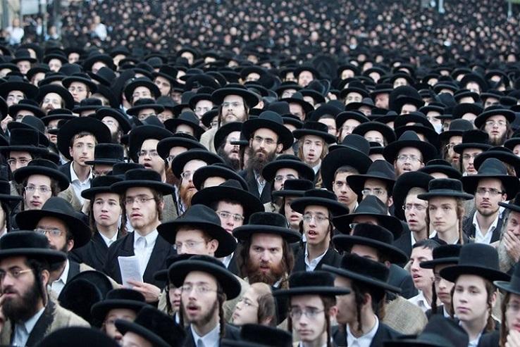 Yahudi+Haredi.jpg (738×493)