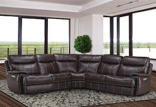 http://www.homecinemacenter.com/Dylan-7-Piece-Sectional-PH-MDYL-7-MAH-p/ph-mdyl-7-mah.htm